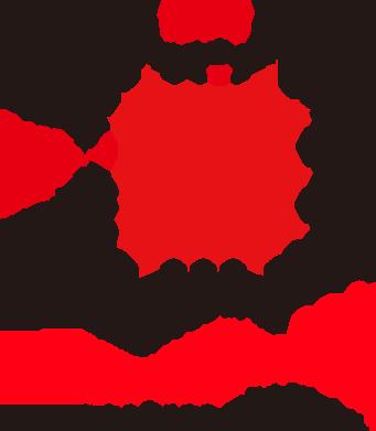 姓名判断と画数鑑定 - 開運会社印鑑の作成・通販【中尾明文堂・ネット ...